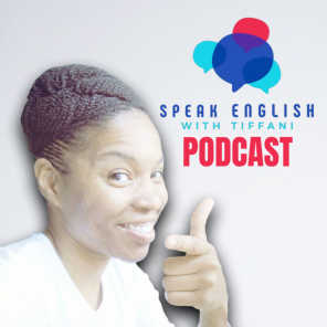 """164 : Topical English   """"Food"""" Part 2"""