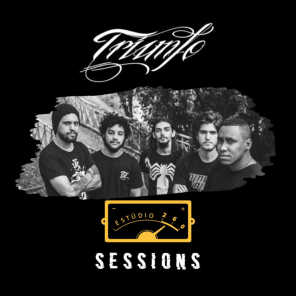 260 Sessions