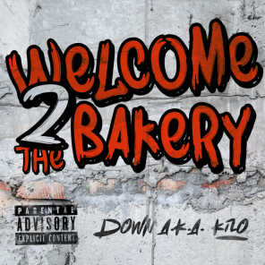 Welcome 2 The Bakery