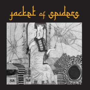 Jacket of Spiders