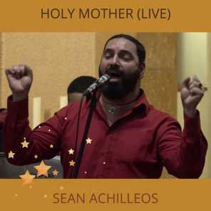 Holy Mother (Live)