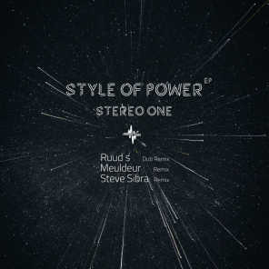 Style of Power