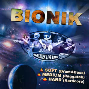 Bionik (Medium)