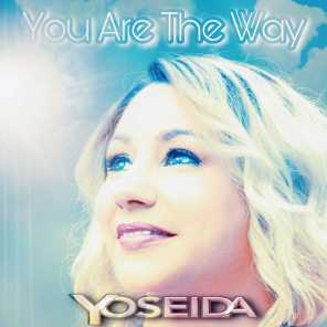 You Are The Way
