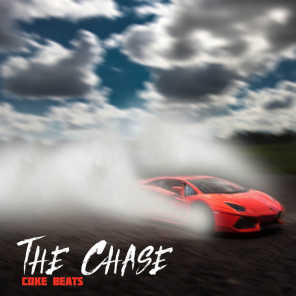 The Chase (Workout Edit)