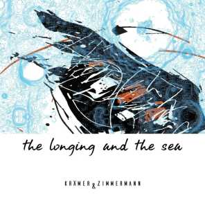 The Longing and the Sea
