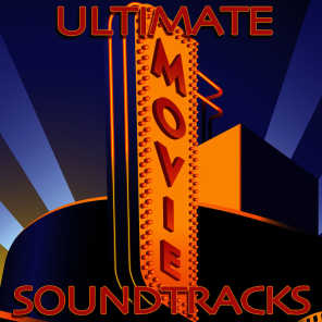 The Ultimate Movie Soundtrack (Re-Recorded / Remastered Versions)