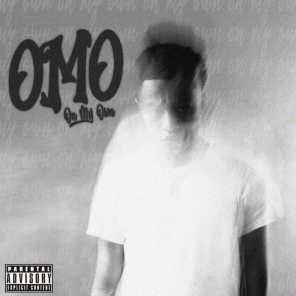 OMO (On My Own)