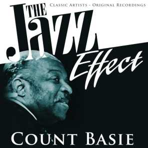 The Jazz Effect - Count Basie