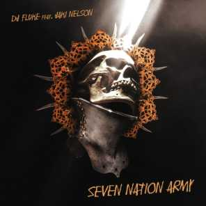 Seven Nation Army (feat. Jaki Nelson)