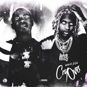 Cry Over (feat. Lil Durk)
