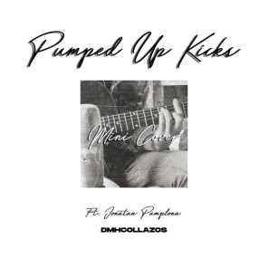 Pumped Up Kicks (feat. Jonatan Pamplona)