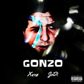 Gonzo (Remastered)