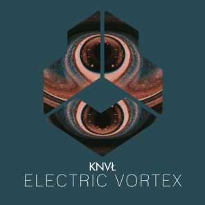Electric Vortex (Extended)
