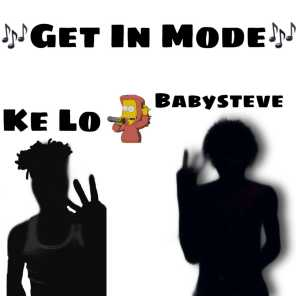 Get In Mode (Freestyle)