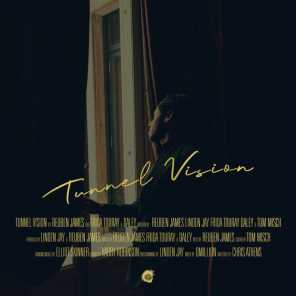 Tunnel Vision (feat. Frida Touray & Daley)