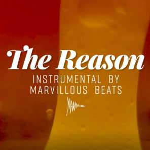 The Reason (Instrumental)