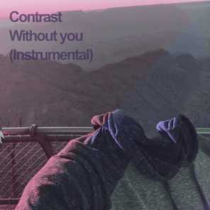 Without You (Instrumental)