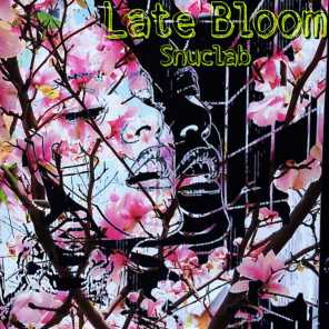 Late Bloom