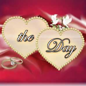 The Day (This is Our Day) [feat. Lorraine Suteja]