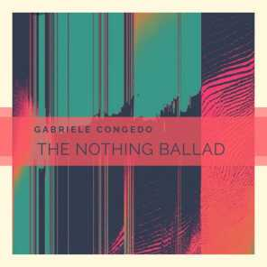 The Nothing Ballad (Main Mix)
