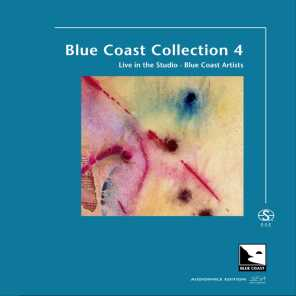 Heavenly Voices (Blue Coast Collection 4)