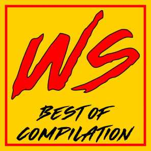 Best Of Compilation