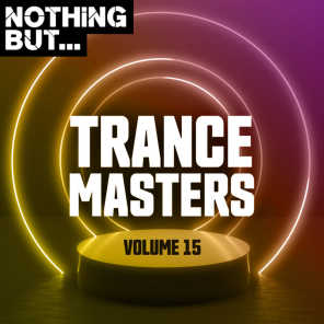 Nothing But... Trance Masters, Vol. 15