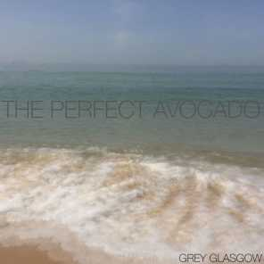 The Perfect Avocado