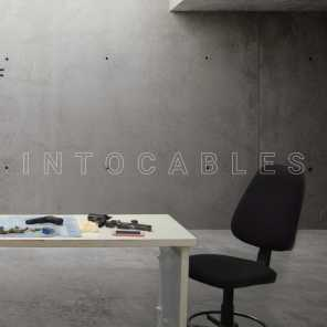 Intocables (original) [feat. kenzo]