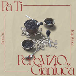Pa Ti (feat. Itchy & Buco Sounds)