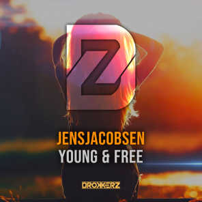Young & Free (Extended Mix)