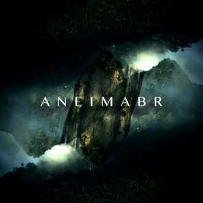 Aneimabr