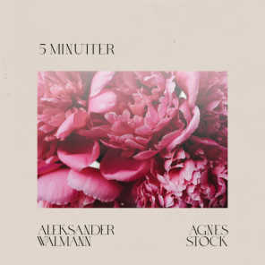 5 Minutter (feat. Agnes Stock)