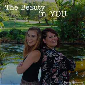 The Beauty in You