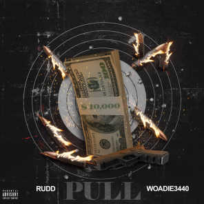 Pull (feat. Woadie3440)