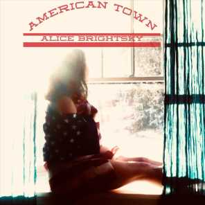 American Town