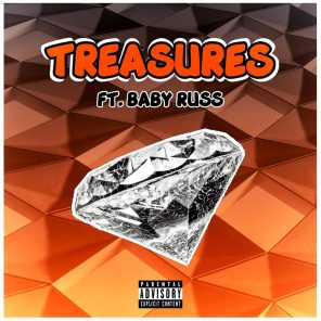 Treasures (feat. Baby Russ)