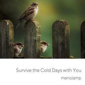 Survive the Cold Days with You