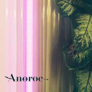 Anoroc (Extended)