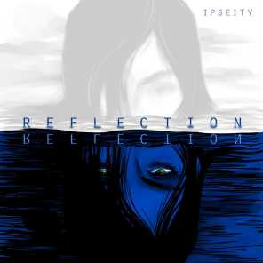 Reflection (feat. Stephanie Chacon)
