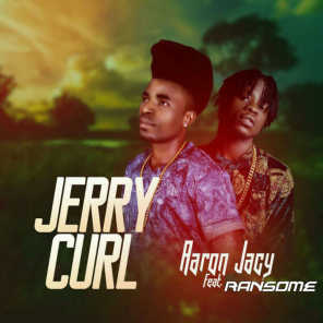 Jerry Curl (feat. Ransome)