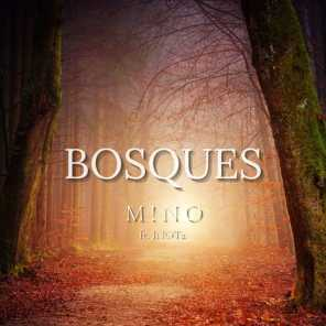 BOSQUES (feat. INOT2)