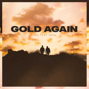 Gold Again (feat. ebba.)