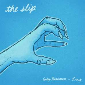 The Slip (feat. Lery)