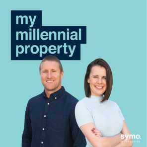 306 setting your long term property goals