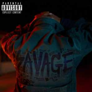 Savage (feat. 2MBStayLow & 2MBDiego)