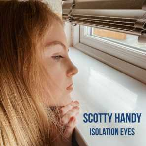 Isolation Eyes (feat. Uncle Lucy)