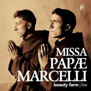 Missa Papae Marcelli: I. Kyrie (Live)