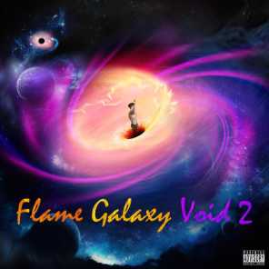 Flame Galaxy Void 2